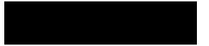 Genís Solé Logo
